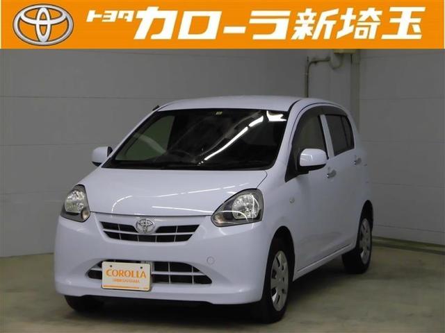 トヨタ X メモリーナビ ワンセグ CD デュアルエアバッグ ABS