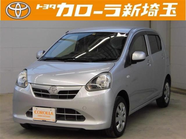 トヨタ X メモリーナビ ワンセグ CD 点検記録簿 ロングラン保証