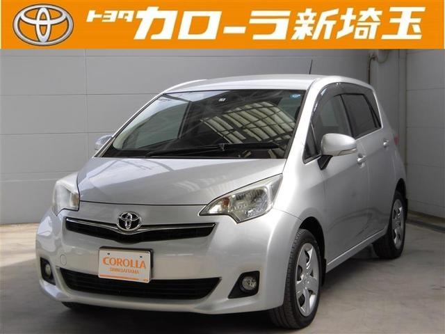 トヨタ G HDDナビ フルセグ バックモニター 点検記録簿 CD
