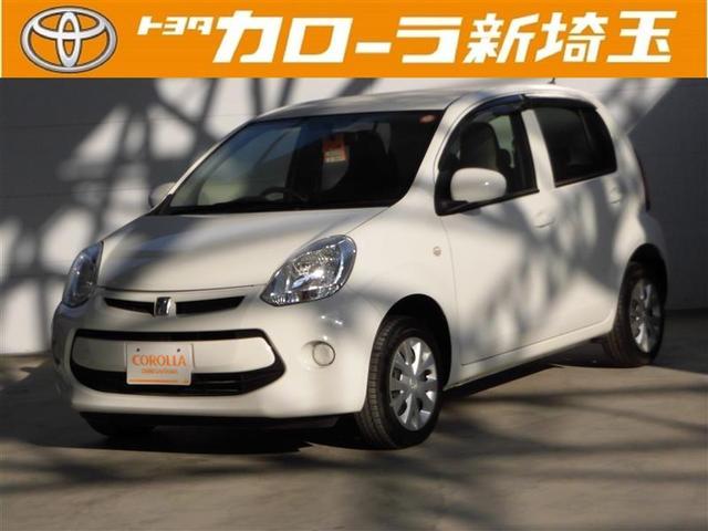 トヨタ X キーレスエントリー ETC CD ABS パワステ