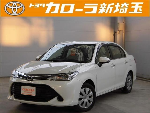 トヨタ G スマートキ- ABS ロングラン保証1年付き