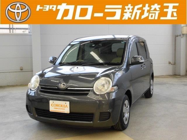 トヨタ G 両側電動スライドドア DVDナビ バックモニター CD