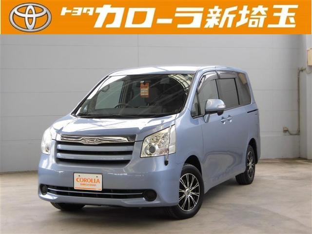 トヨタ X Lセレクション バックモニター HDDナビ 3列シート