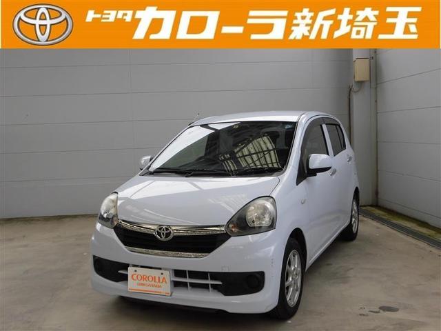 トヨタ X メモリーナビ 地デジ CD 純正アルミ 点検記録簿