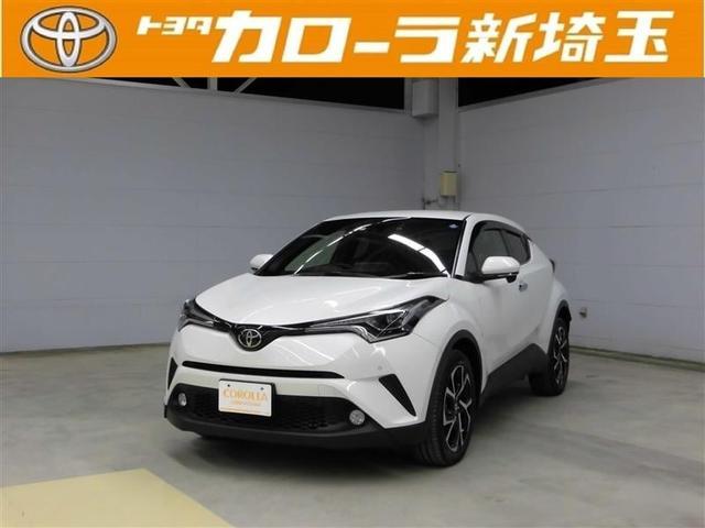 トヨタ G-T LEDエディション CD スマートキ- メモリーナビ