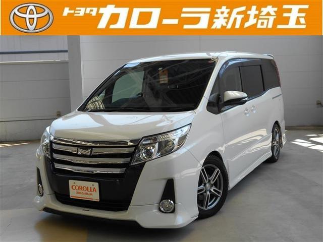 トヨタ Si バックモニター CD ローダウン 両側電動スライドドア