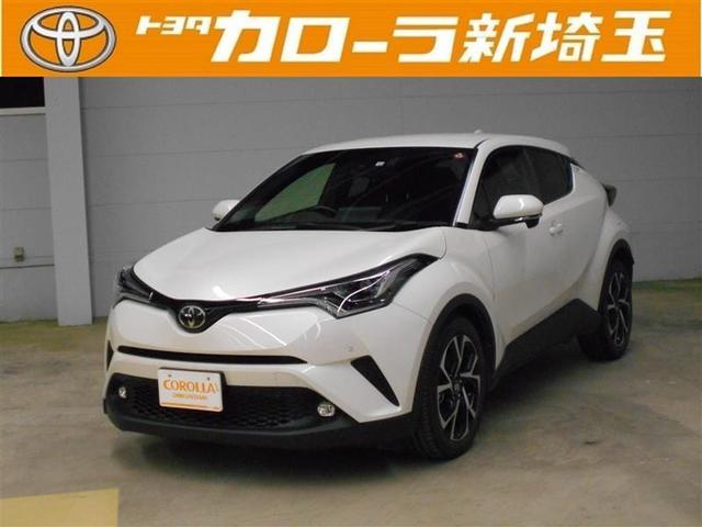 トヨタ G-T 純正アルミ 点検記録簿 パワステ エアコン ABS