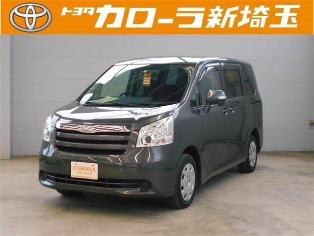 トヨタ X Lセレクション DVDナビ ワンセグ 3列シート
