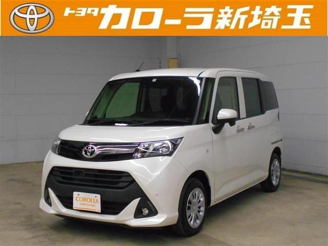 トヨタ X S ロングラン保証1年付き