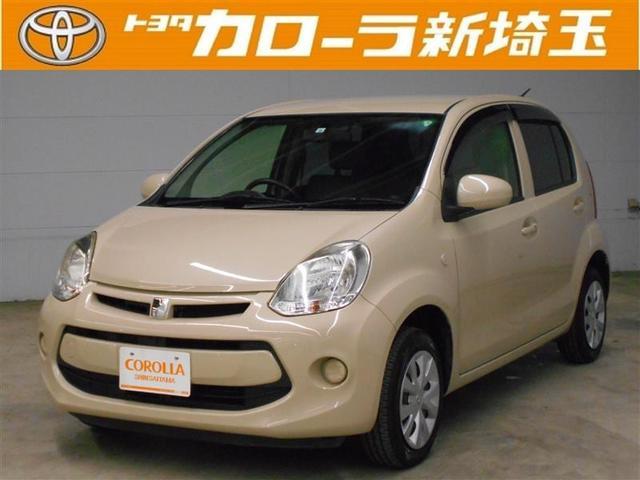 トヨタ X Lパッケージ メモリーナビ ワンセグ スマートキ-