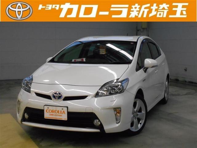 トヨタ Gツーリングセレクション バックモニター メモリーナビ CD