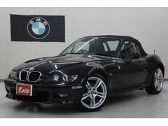 BMW Z3ロードスター2.2i最終後期NEWパーツカスタム 新品スクリーン18AW