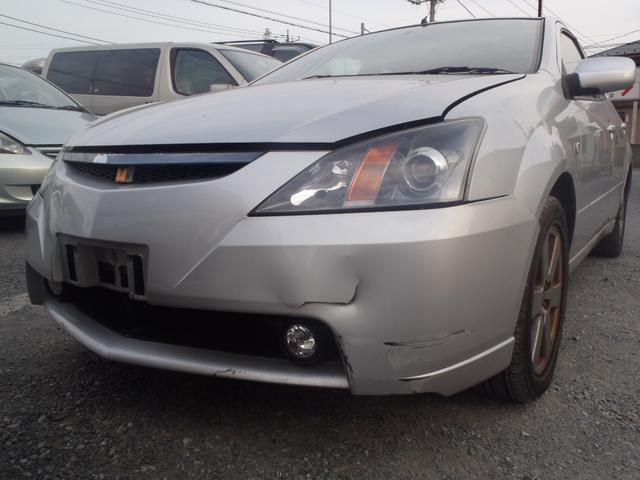 トヨタ 1ZZ-FE 1.8VVT-i CD