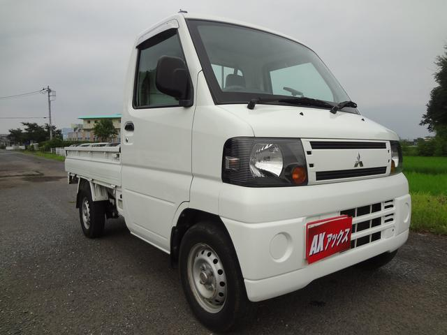 三菱 VX-SE ナビ