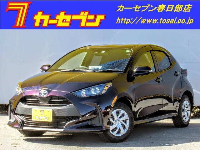 トヨタ X 1オーナー車 6速マニュアル Toyota Safety Sense ディスプレイオーディオ バックカメラ ETC クルーズコントロール