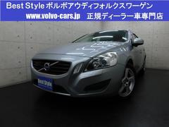 V60T4セーフティpkg 黒革 純ナビ スマート ETC ACC