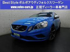 V60T4Rデザインセーフティpk 黒革 純ナビ Bカメラ 1オナ