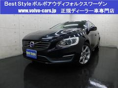 V60T4 SE セーフティpkg 黒革 純ナビ DTV Bカメラ スマートキー ETC キセノン 2014モデル