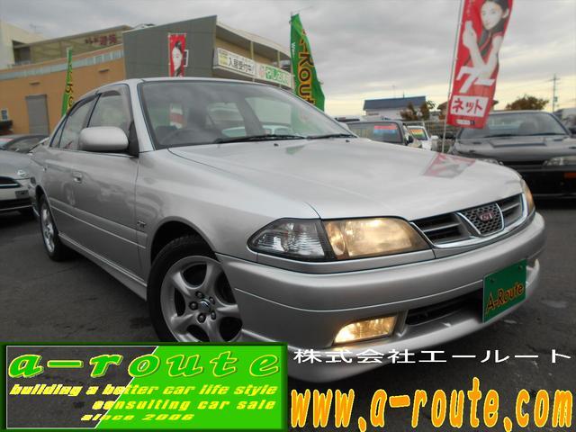 トヨタ GT 1オナ HKSエキマニ OILクーラー 6速 1年保証