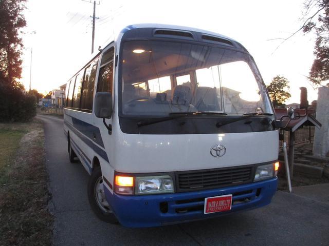 トヨタ キャンピング車 ナビ Bカメラ