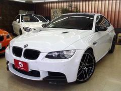 BMWM3 MDCT Mドライブパッケージ 右H 鍛造19AW