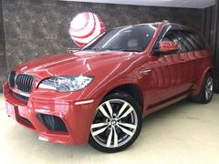 BMW X5 M4.4 4WD サンルーフ 20インチ 禁煙 本革シート