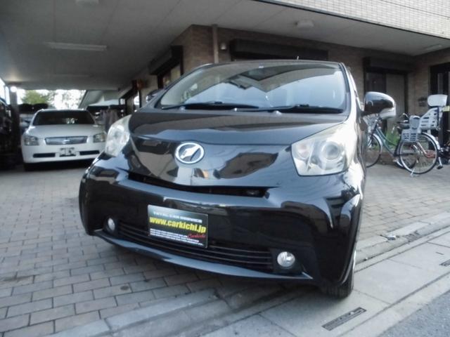 トヨタ 100G スマートキー プッシュスタート ETC