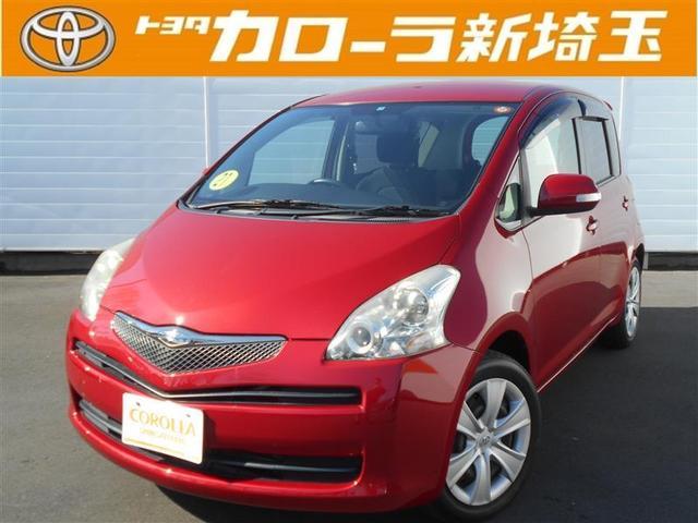 トヨタ G Lパッケージ メモリーナビ ワンセグ スマートキ- CD