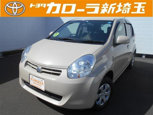 トヨタ X クツロギ メモリーナビ ワンセグ スマートキ- ETC