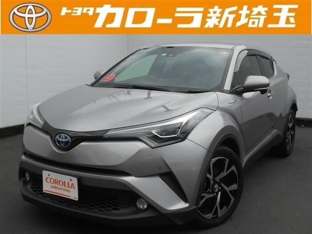 トヨタ G メモリーナビ ワンセグ 純正アルミ スマートキ- ETC