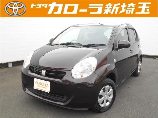 トヨタ X クツロギ スマートキ- ETC CD イモビライザー