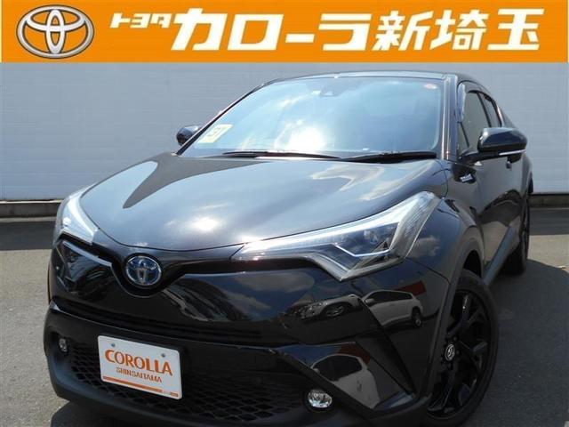 トヨタ G モード ネロ メモリーナビ フルセグ CD スマートキ-