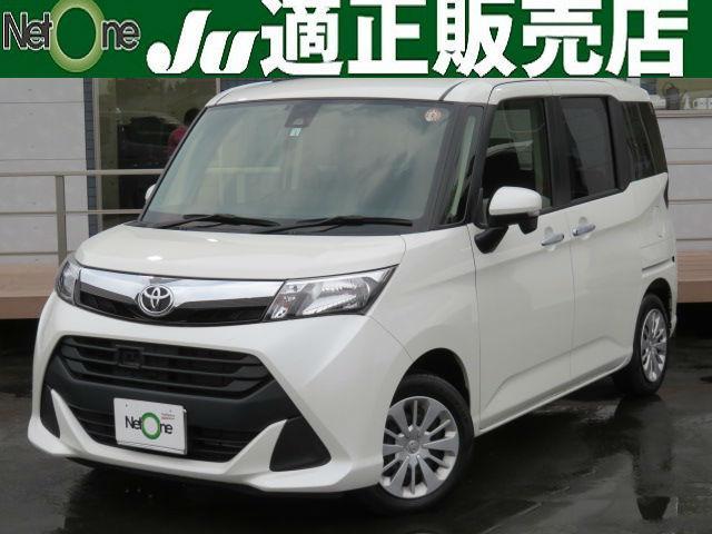 トヨタ G S SDナビ W電動ドア オートクルーズ i-stop