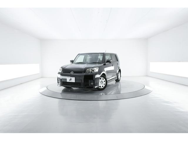 トヨタ カローラルミオン 1.5G エアロツアラー HID スマートキー 純正ナビ バックカメラ