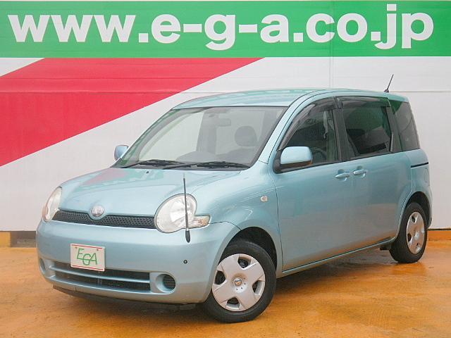 トヨタ G 自動ドア スマートドアロック ETC