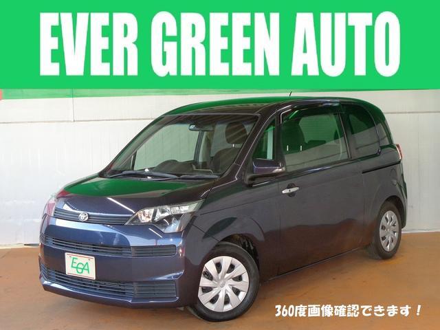 トヨタ G 自動ドア シートヒーター HID
