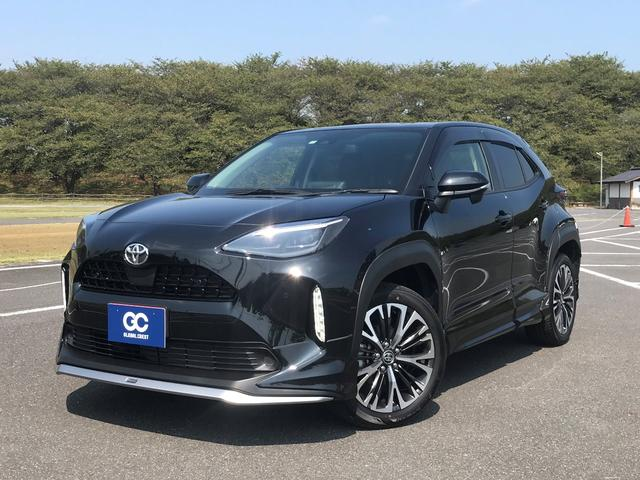 トヨタ Z Toyota Safety Sense レーダークルーズ プリクラ BSM MODELLISTAフルエアロ 純正18inchAW SDナビ・Bカメラ Bluetooth 禁煙車 走行テスト・動作確認済