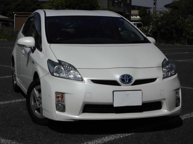 トヨタ G HDDナビ 地デジ Bカメラ