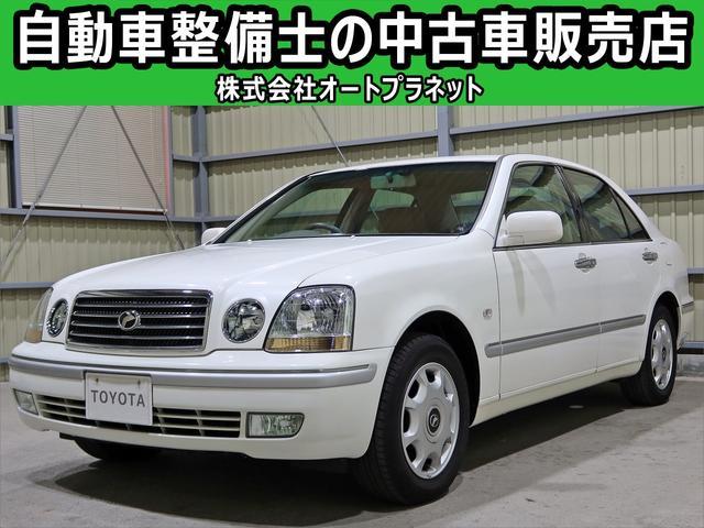 トヨタ NC250 プライムセレクション ナビ ETC キーレス HIDライト 車検整備付