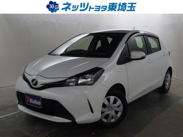 トヨタ F Mパッケージ SDナビ ワンセグ