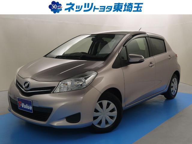 トヨタ ジュエラ SDナビ ETC