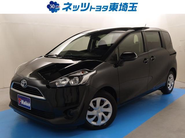 トヨタ G 純正SDナビ バックモニター スマートキー フルセグTV