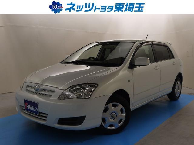 トヨタ XS150 Gエディション オーディオ キーレス ETC