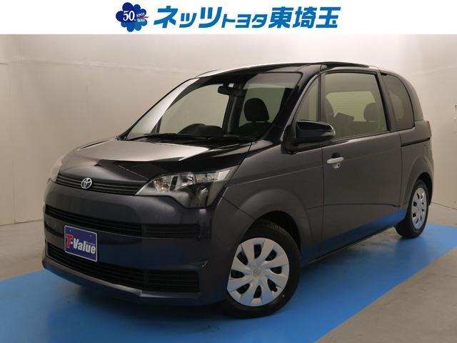トヨタ G メモリーナビ フルセグTV