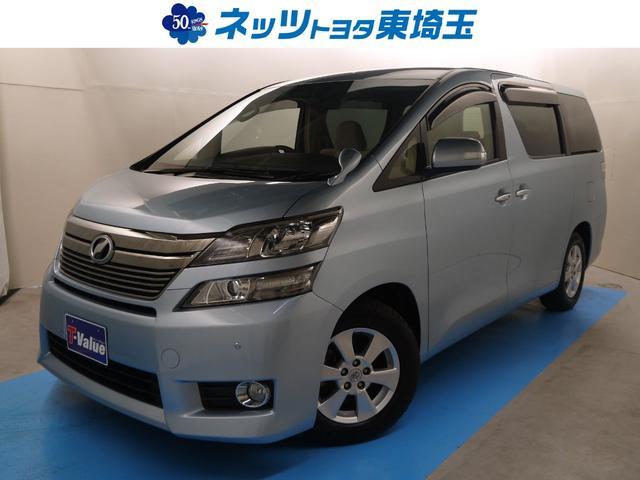 トヨタ 2.4X HDDナヒ ゙フルセグTV