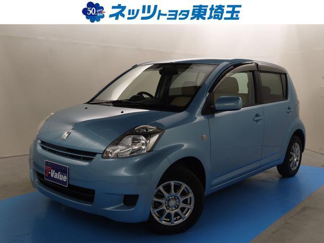 トヨタ X イロドリ ワンセグHDDナビ ワンオーナー