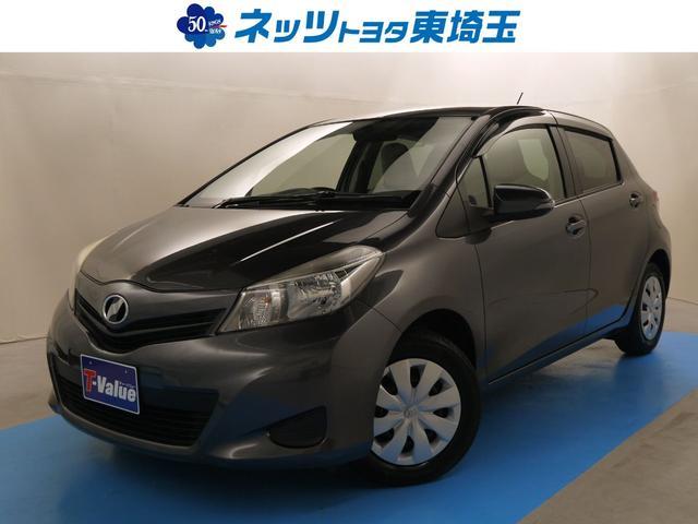 トヨタ F  CDチューナー