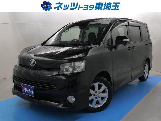 トヨタ ZS 純正HDDナビ バックモニター ETC HIDライト