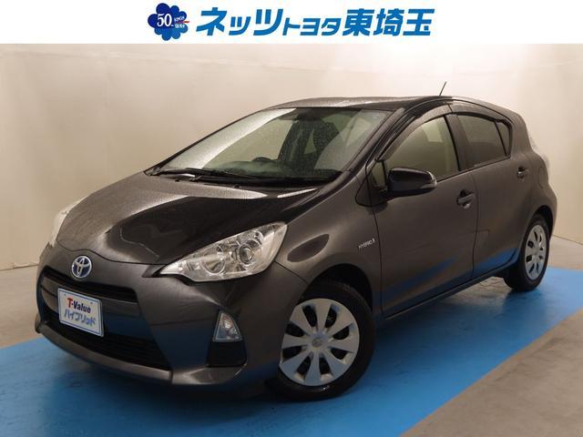 トヨタ G SDナビ ワンセグTV