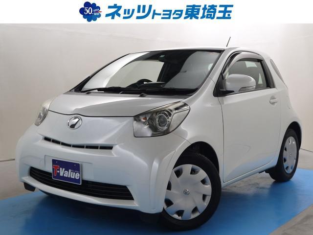 トヨタ 100G メモリーナビ ワンセグTV